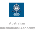 Australian International Academy