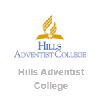 Hills Adventist College