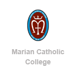 Marian Catholic College