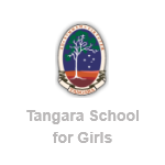 Tangara School for Girls
